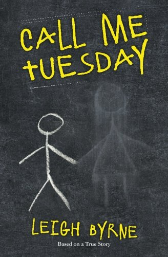 call-me-tuesday