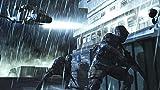 Call of Duty Modern Warfare : Reflex [Nintendo Wii]