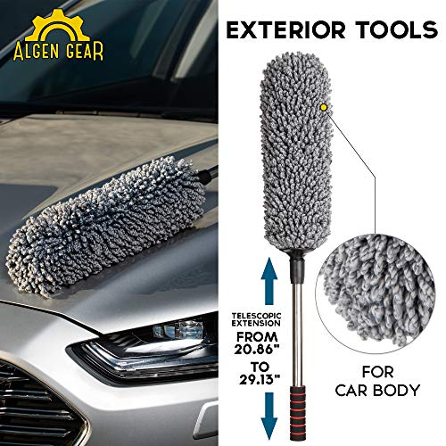 Buy home car wash equipment