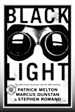 Black Light, Patrick Melton and Marcus Dunstan, 0316248142