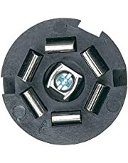 Hopkins Towing Solutions 48480 Endurance 7-Way Tow Vehicle End Socket