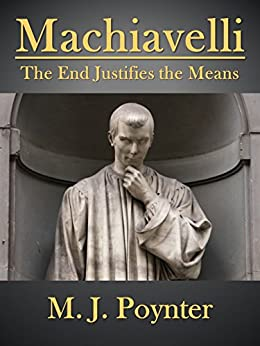 Machiavelli and the politics of virtu
