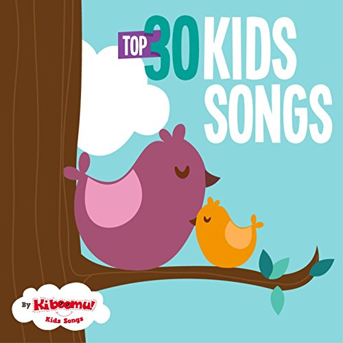 Halloween Songs For Kindergarten (Top 30 Kids Songs)