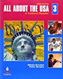 All about the USA 3rd Edition