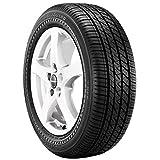 Bridgestone Driveguard All-Season Radial Tire - 245/45R17 99W