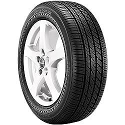 Bridgestone Driveguard All-Season Radial Tire - 195/65R15 91H