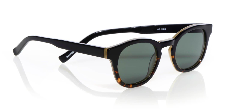 eyebobs Laid Polarized Sunglasses SUPERIOR QUALITY- because your eyes deserve the good stuff