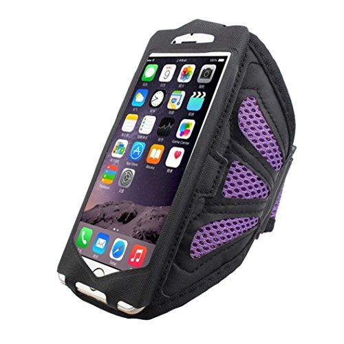 for-iphone-6s-plus-casehp95tm-sports-running-arm-band-case-cover-for-iphone-6s-plus-55-purple