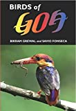 Photographic Guide to the Birds of Goa (by the Bird Institute of Goa & Goa Tourism)