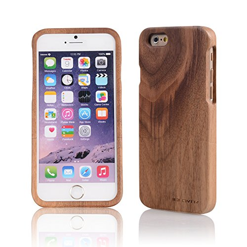 for-iphone-6-wood-caseic-iclover-premium-real-handmade-fine-finish-natural-wood-wooden-style-carryin