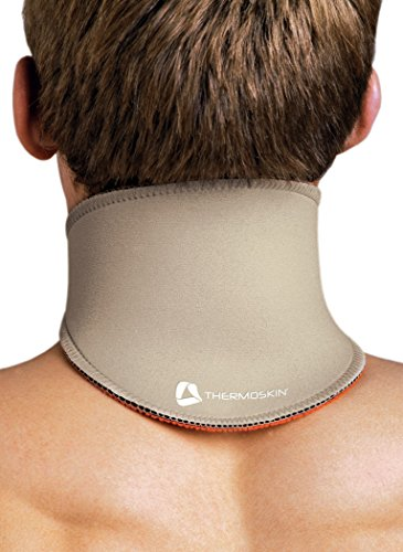 (Thermoskin Short Neck Wrap)