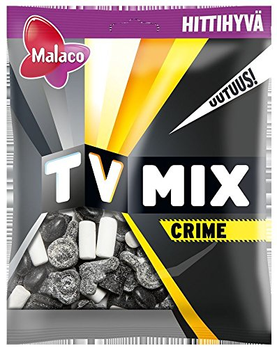 malaco-tv-mix-crime-mix-of-sweet-salty-licorice-wine-gums-candy-bag-sweden