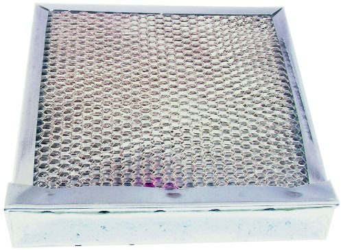 Carrier Enterprise 318518-762 Evaporator ()