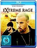Extreme Rage [Blu-ray]