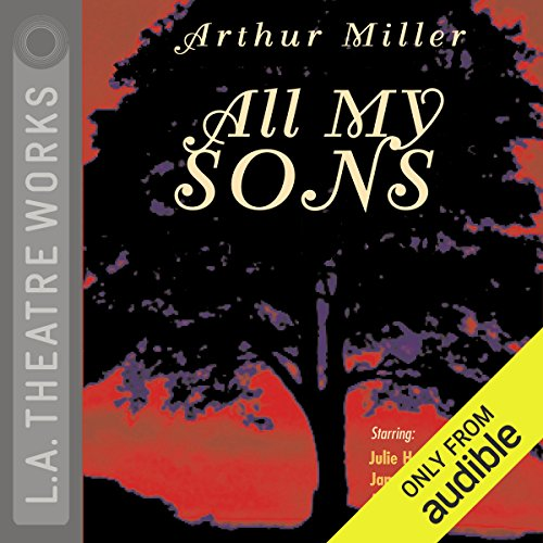 All My Sons Audiobook [Free Download by Trial] thumbnail
