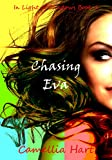 Free eBook - Chasing Eva