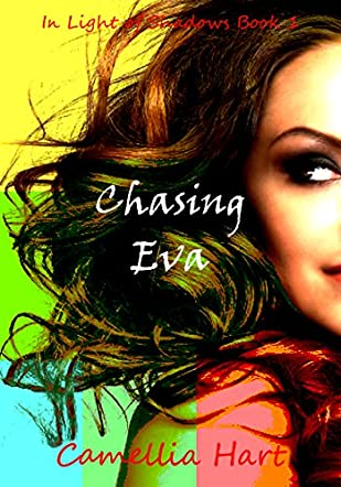 Chasing Eva