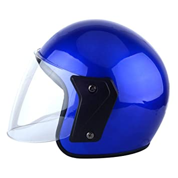 2 St/ück FXTD 10000 99BU blau 38 mm extra-breit RFX Spanngurte Paar