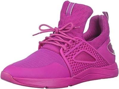 Aldo Women's Zeaven Fashion Sneaker