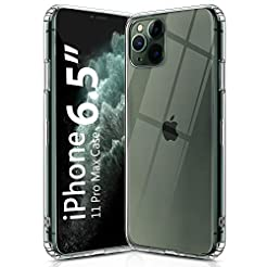 OULUOQI Compatible with iPhone 11 Pro Ma...
