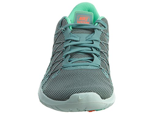 affordable NIKE Flex Fury 2 Womens Style: 819135-009 Size: 9 M US outlet low price fee shipping RR9BYfDp