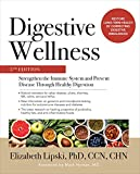 Digestive Wellness: Strengthen the Immune System