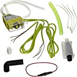 Rectorseal 83835 Aspen Maxi Lime Pump Kit 230V without Cover