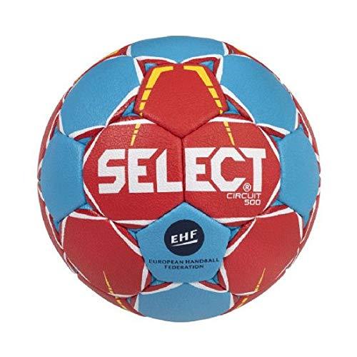Select - Balón de balón de balón de balón para Adulto, Unisex ...