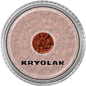 KRYOLAN SATIN POWDER - SP 224