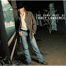 The Very Best Of Tracy Lawrence