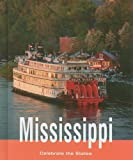 Mississippi, David Shirley and Patricia K. Kummer, 0761427171