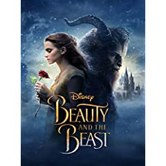 Disney's Beauty and the Beast arrives on Digital HD, DVD, Blu-ray and Disney Movies Anywhere on June 6th