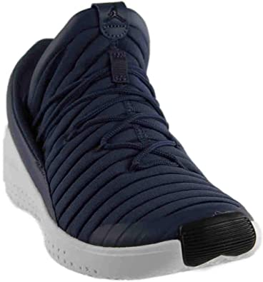 brand new e94f0 5766e Men s Jordan Flight Luxe Shoe