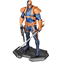 DC Comic DC Collectibles Icons: Deathstroke Statue