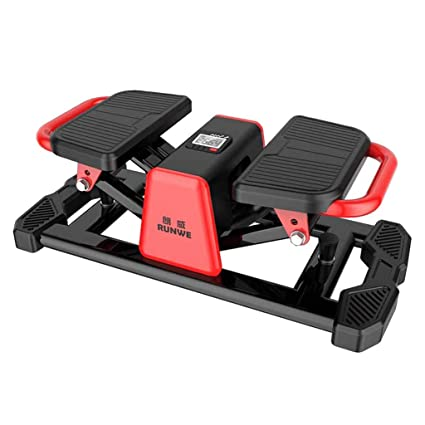 Peachy Under Desk Step Machine Swing Stepper For Beginners And Complete Home Design Collection Epsylindsey Bellcom
