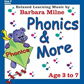 Phonics Song 2 Download Mp3 - Baby Read