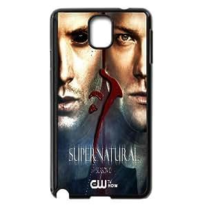 Samsung Galaxy Note 3 N7200 Phone Case Supernatura A7Z6388662