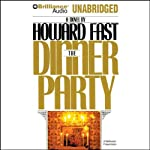 The Dinner Party | Howard Fast