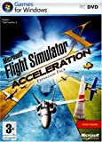 Flight Simulator X : Acceleration - expansion pack