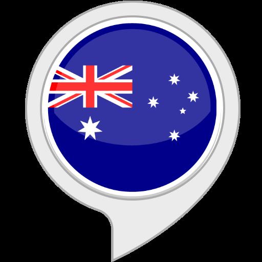 Aussie Trivia