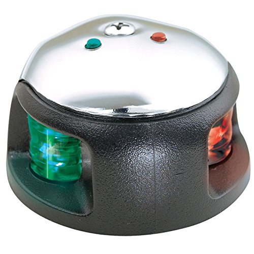 Attwood Led Lights - 2