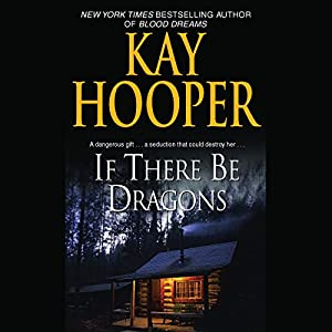 If There Be Dragons Audiobook