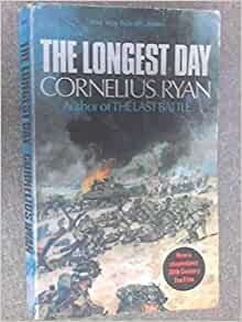 The Longest Day (Book)