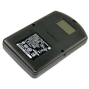 blackberry bluetooth smart card reader for blackberry 7000 8000 9000 computers. Black Bedroom Furniture Sets. Home Design Ideas