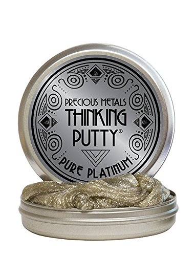 Crazy-Aarons-Thinking-Putty-32-Ounce