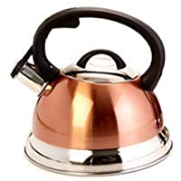 KitchenWorks Whistling Tea