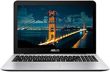"Asus X555QG-XX068T Portátil 15.6"", AMD A10, Memoria RAM de 8GB, Disco Duro de 1000GB, Windows 10, color Gris/Negro Reacondicionado (Certified Refurbished)"