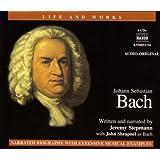 Life & Works - J. S. Bach