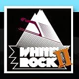 White Rock II by Rick Wakeman