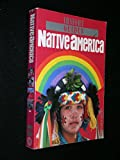 img - for Native America Insight Guide (Insight Guides) book / textbook / text book